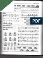 cantor cristão281.pdf