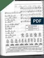 cantor cristão282.pdf
