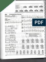 cantor cristão284.pdf