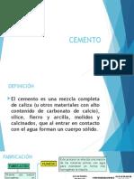 PRIMERA-PARTE-CEMENTO.pptx