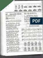 cantor cristão291.pdf