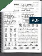 cantor cristão293.pdf