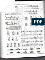 cantor cristão294.pdf
