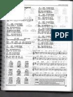cantor cristão295.pdf