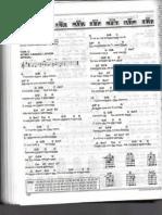 cantor cristão297.pdf