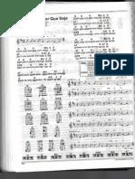 cantor cristão299.pdf