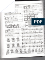 cantor cristão301.pdf