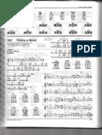 cantor cristão302.pdf