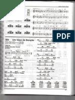 cantor cristão304.pdf