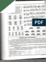 cantor cristão304b.pdf