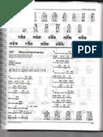 cantor cristão307.pdf