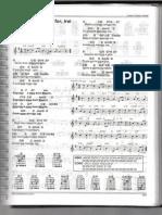 cantor cristão308.pdf