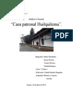 casa Patrimonial.docx