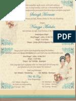 IMG_20150528_0001.pdf