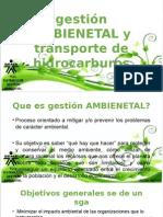 SGA.pptx