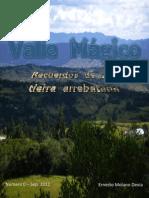 Valle Magico