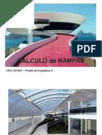 Aula4Clculoderampas_20150408143015