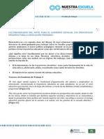 BloqueIII Clase02 Primaria (1)