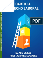 Cartilla_Fenalco_Laboral