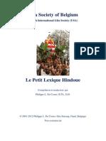 LEXIQUE HINDU POUR COLOSSE.pdf