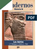 Los Asirios.pdf