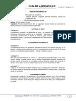 Guia_Aprendizaje_Matematica_Integracion_3Basico_Semana_12_2015.pdf