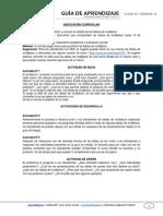 Guia_Aprendizaje_Matematica_Integracion_3Basico_Semana_14_2015.pdf