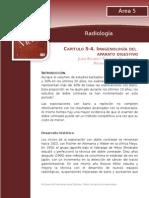 Gonzalez Guia 2a c5 04 Imagenologia Digestivo