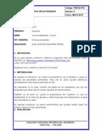 guía  física 11 2p.doc