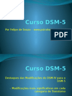 Cursodsm 5 Modificacoesdsm Ivparaodsm 5 140901162511 Phpapp02