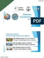 2015-1 - TEG - Aula 03.pdf