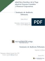 6_ SAT Impuesto a la Renta.pdf
