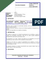 GUIA FÍSICA 11 P3.doc
