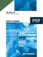 Manual Variador J7.pdf
