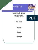 6-TIPOLOGIA-TEXTUAL.pdf