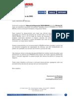 Manual de Reparação Citroen c3