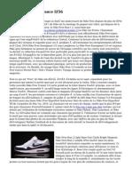 Nike Air Max 91 France IZ56