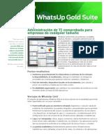 WhatsUpCoreDS Nov2013 ES
