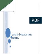 Aula_5_Alfa