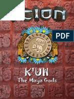 TheKuh(GBN)