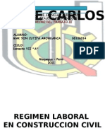 regimendeconstruccioncivil-110707102317-phpapp01