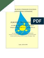 (2) Agropecuaria Saudável Fitoterapia e Homeoparia