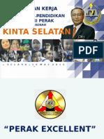 LawatanPengarahKIS Edited