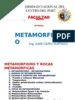 Tema 09 Gg Metamorfismo