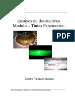 PTCOMPLETO - INDURA.pdf