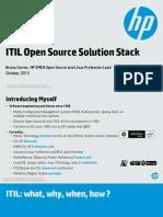 itil-v1-131023190947-phpapp02