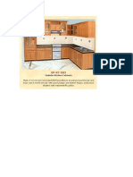 kitchen designs-chimny models.doc