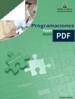ProgramacionesdeEspañolyMatemáticas7a9grado