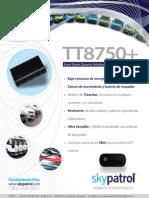 TT8750+-Spanish-Rev05192014