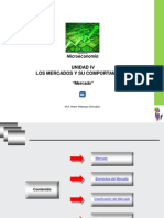 41_pres_mercado.pdf